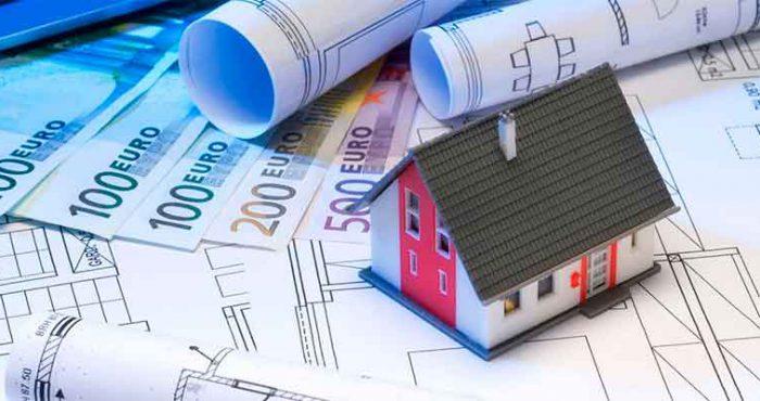 Consumidor Imobiliario