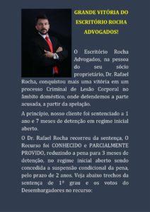 VITÓRIA DYLAN_page 0001