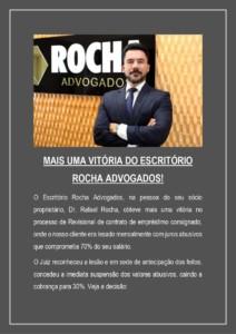 VITÓRIA JULIO MARQUES_page 0001