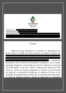 VITÓRIA   JULIO MARQUES_page 0002
