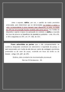 VITÓRIA JULIO MARQUES_page 0003