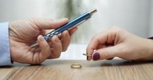 Prioridade De Divorcio Para Vitimas De Violencia Domestica E Aprovada Em Comissa