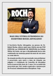 VITÓRIA SIRISOMAR_page 0001
