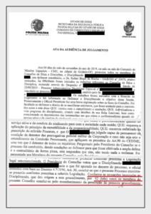 VITÓRIA SIRISOMAR_page 0002
