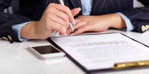 Nulidades Da Citação Por Edital No Processo De Execução