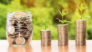 Como Investir Com Pouco Dinheiro