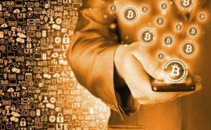 Bitcoin Piramide Financeira