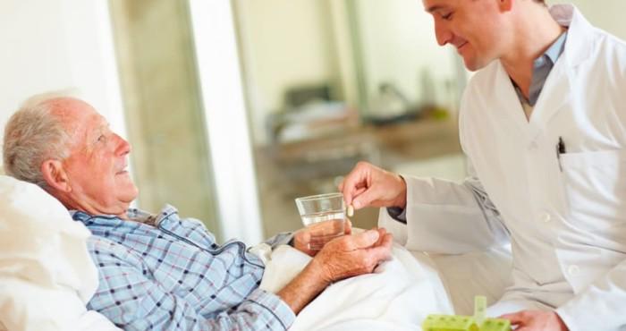 Servicos Home Care Niteroi 2