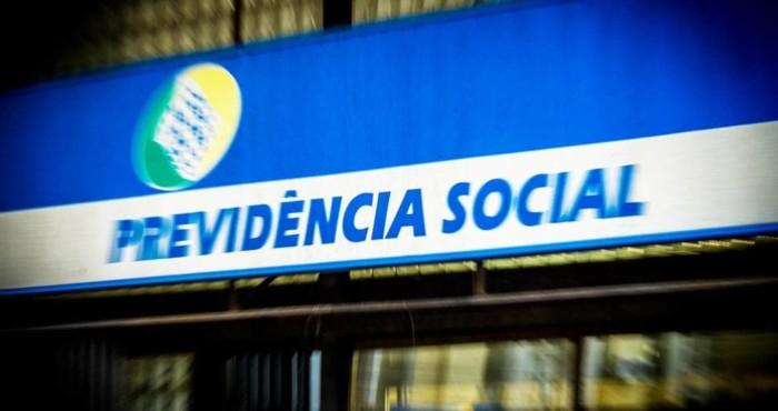 Brasil Inss Previdencia Social 20181011 0002