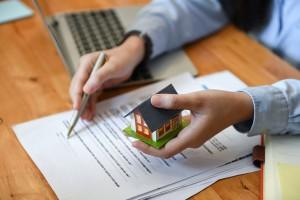 Acao Revisional Contrato Imobiliario