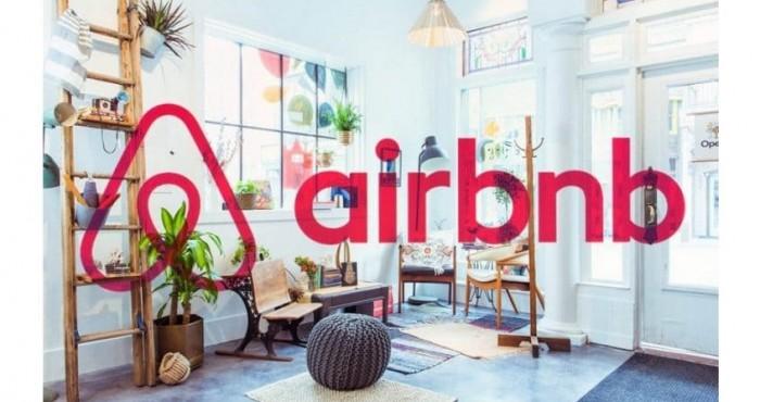 Airbnb_4 846x501
