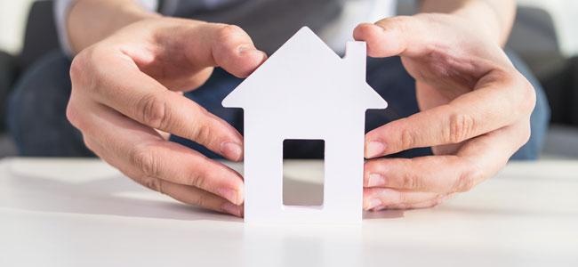 A Tabela Price Vai Destruir O Seu Sonho Da Casa Propria