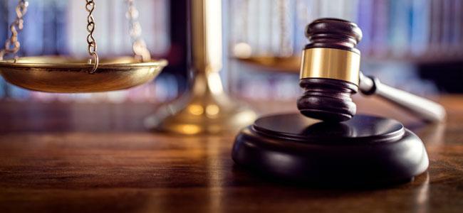Justica Suspende Reintegracao De Posse Ate Que Imobiliaria Indenize Consumidor Pelas Obras Feitas No Imovel