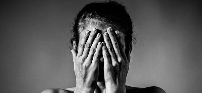 A Violencia Contra A Mulher Aumentou Na Pandemia Saiba O Que Fazer