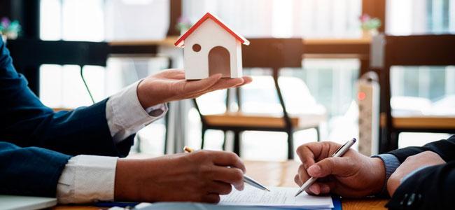 Alongamento Artificial Do Prazo De Contrato Imobiliario E Ilegal