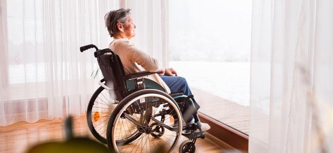 Auxilio Doenca Sem Pericia Medica Em 2021