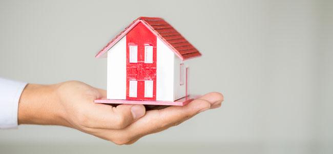 Correcao Monetaria Em Contrato Imobiliario Com Prazo Menor Que 12 Meses E Ilegal
