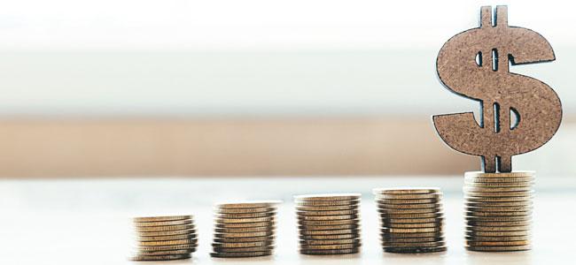 Por Que As Dividas Com Cooperativas De Credito Aumentam Tao Rapido