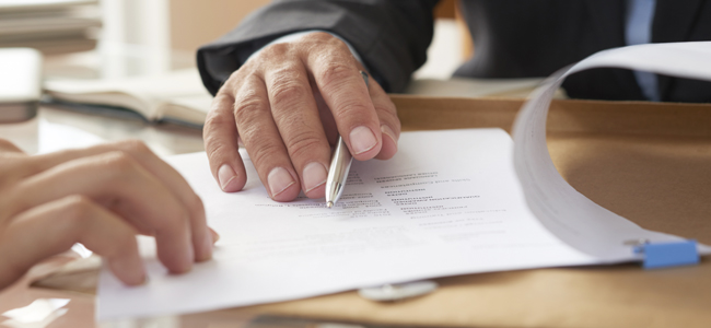 Motivos Que Geram Indenizacao Por Danos Morais No Contrato De Trabalho