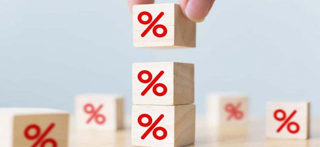 Crefisa S A Tera De Diminuir Taxa De Juros De Contratos De Emprestimos Feitos Com Pensionista