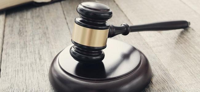 Tribunal De Justica De Goias Confirma Decisao Que Impediu Que Arrematante De Imovel Retirasse O Antigo Proprietario Do Bem